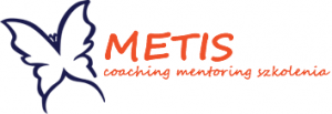 METIS-CMS